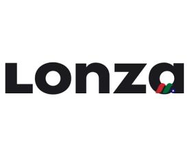 瑞士原料药&特种化学品龙头:龙沙集团Lonza Group(LZAGY)