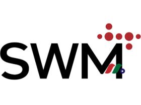 全球最大烟草用纸供应商:施伟策-摩迪国际公司 Schweitzer-Mauduit International(SWM)