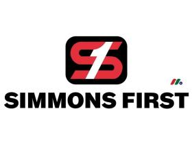 银行控股公司:Simmons First National Corporation(SFNC)