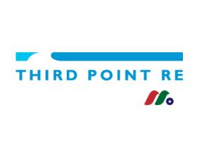 财产及意外再保险公司:Third Point Reinsurance(TPRE)