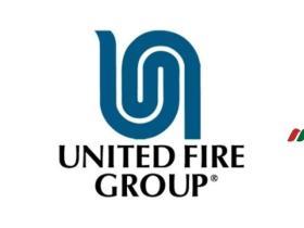 保险公司:联合火损公司United Fire Group(UFCS)