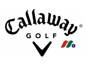 全球最大高尔夫球杆生产商:卡罗韦高尔夫Callaway Golf Company(ELY)