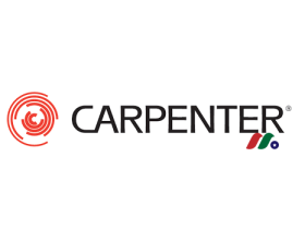 特殊材料公司:卡朋特科技Carpenter Technology Corporation(CRS)