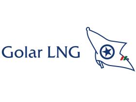 船运公司:Golar海运 Golar LNG Limited(GLNG)