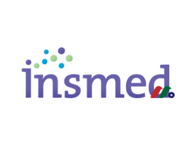 生物制药公司:Insmed Incorporated(INSM)