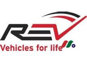 特种车辆&配件生产商:REV Group, Inc(REVG)