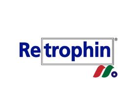 生物制药公司:Retrophin, Inc.(RTRX)