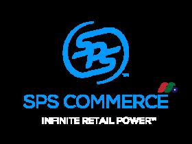 基于云的供应链管理解决方案供应商:SPS Commerce(SPSC)