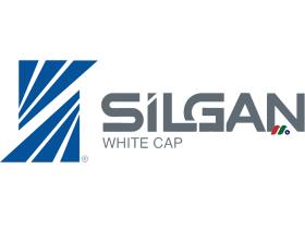 包装&金属及塑料容器制造商:Silgan Holdings(SLGN)