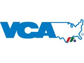 动物医疗保健公司:VCA Inc.(WOOF)