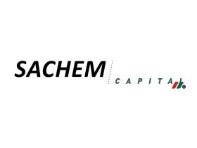 房贷发起承销和管理公司:酋长资本集团Sachem Capital Corp.(SACH)