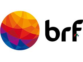 巴西最大的食品加工公司:BRF S.A.(BRFS)