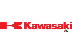 日本川崎重工业:Kawasaki Heavy Industries, Ltd.(KWHIY)