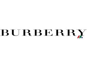 英国豪华时装公司:巴宝莉(勃贝雷)Burberry Group(BURBY)