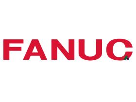 全球最大数控系统制造商:发那科FANUC Corporation(FANUY)