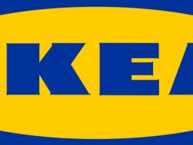 瑞典家具厨房电器家居饰品零售商:宜家家居IKEA