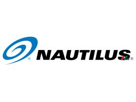全球健身器材供应商:鹦鹉螺体育(诺德士公司)Nautilus(NLS)