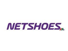 巴西电商公司:Netshoes (Cayman) Limited(NETS)