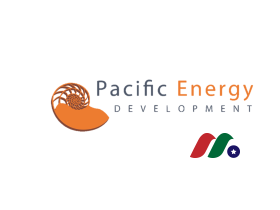 石油天然气公司:PEDEVCO Corp.(PED)