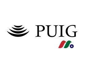 西班牙时装及香水公司:普伊格公司Puig, S.L.