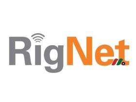 移动通讯服务公司:RigNet, Inc.(RNET)