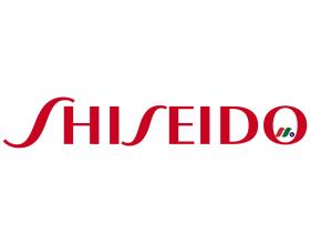 化妆品龙头:日本资生堂Shiseido Company(SSDOY)