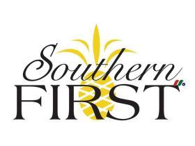 银行控股公司:Southern First Bancshares(SFST)