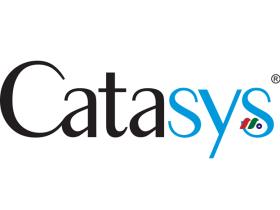 专业行为健康管理和综合治疗服务:Catasys, Inc.(CATS)