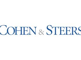 封闭式基金:Cohen & Steers Infrastructure Fund, Inc.(UTF)