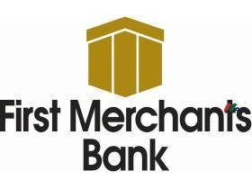 银行控股公司:第一招商股份First Merchants Corporation(FRME)