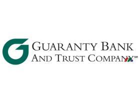 银行控股公司:担保银行Guaranty Bancorp(GBNK)