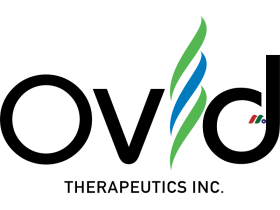 生物制药公司:Ovid Therapeutics(OVID)