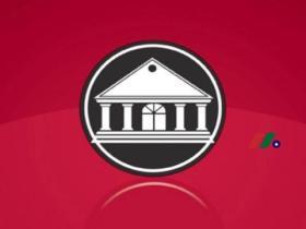 银行控股公司:HopFed Bancorp, Inc.(HFBC)