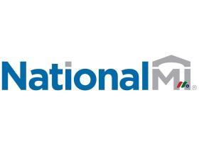 私人抵押品担保保险服务:NMI Holdings(NMIH)
