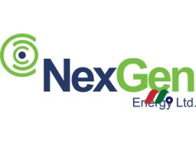 加拿大铀矿公司:NexGen Energy Ltd.(NXE)