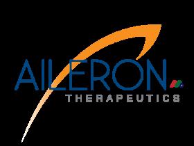 生物制药公司:艾勒朗制药Aileron Therapeutics(ALRN)