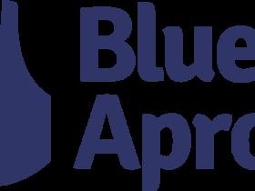半成品净菜电子商务市场:蓝围裙控股Blue Apron Holdings(APRN)