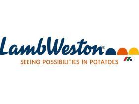 美国冷冻蔬菜供应商:蓝威斯顿Lamb Weston Holdings(LW)