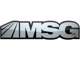 体育&娱乐媒体公司:麦迪逊花园网络MSG Networks Inc.(MSGN)