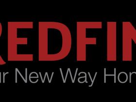 房产交易中介:Redfin Corporation(RDFN)