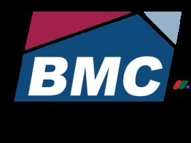 木材和建筑材料经销商和解决方案提供商:BMC Stock Holdings(BMCH)