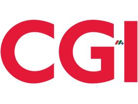 加拿大资讯技术服务公司:CGI Group, Inc.(GIB)