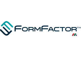全球最大探针卡供应商:福达电子公司FormFactor(FORM)