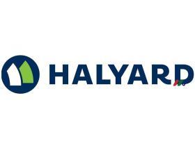 医疗器材及耗材研发公司:Halyard Health, Inc.(HYH)