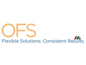 封闭式非多元化投资管理公司:OFS Capital Corporation(OFS)
