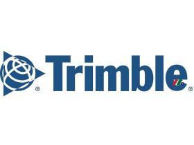 全球最大卫星定位接收仪制造商&定位系统软件研发商:天宝导航Trimble(TRMB)