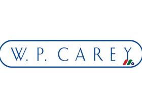 投资管理公司:W. P. Carey Inc. (WPC)
