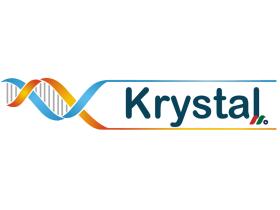 基因疗法公司:Krystal Biotech(KRYS)