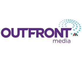 REIT公司(户外广告牌):Outfront Media(OUT)