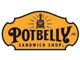 美国三明治连锁餐厅:Potbelly Corporation(PBPB)
